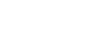 The logo for John Hancock